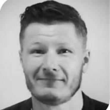Mark Bowes-Cavanagh