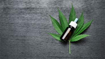 Largest human trial seeks to prove safety of full-spectrum CBD